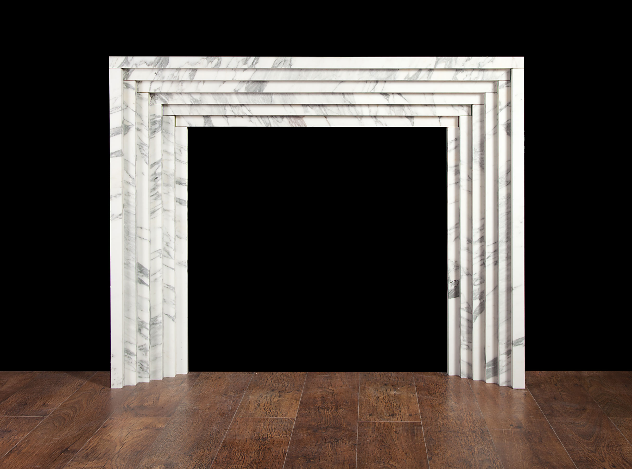 Art deco marble fireplace - What is art deco ...