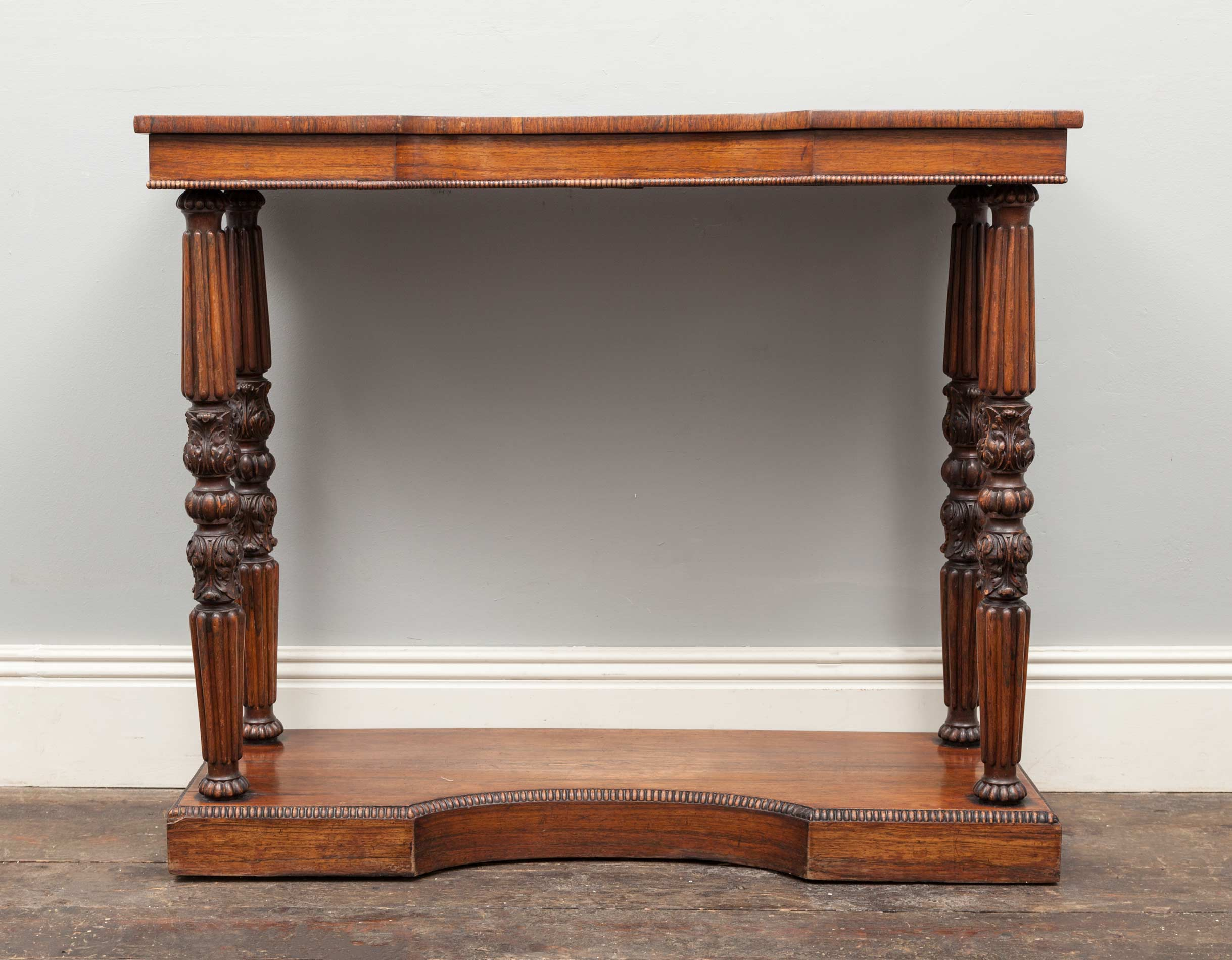 Console Table – AF095