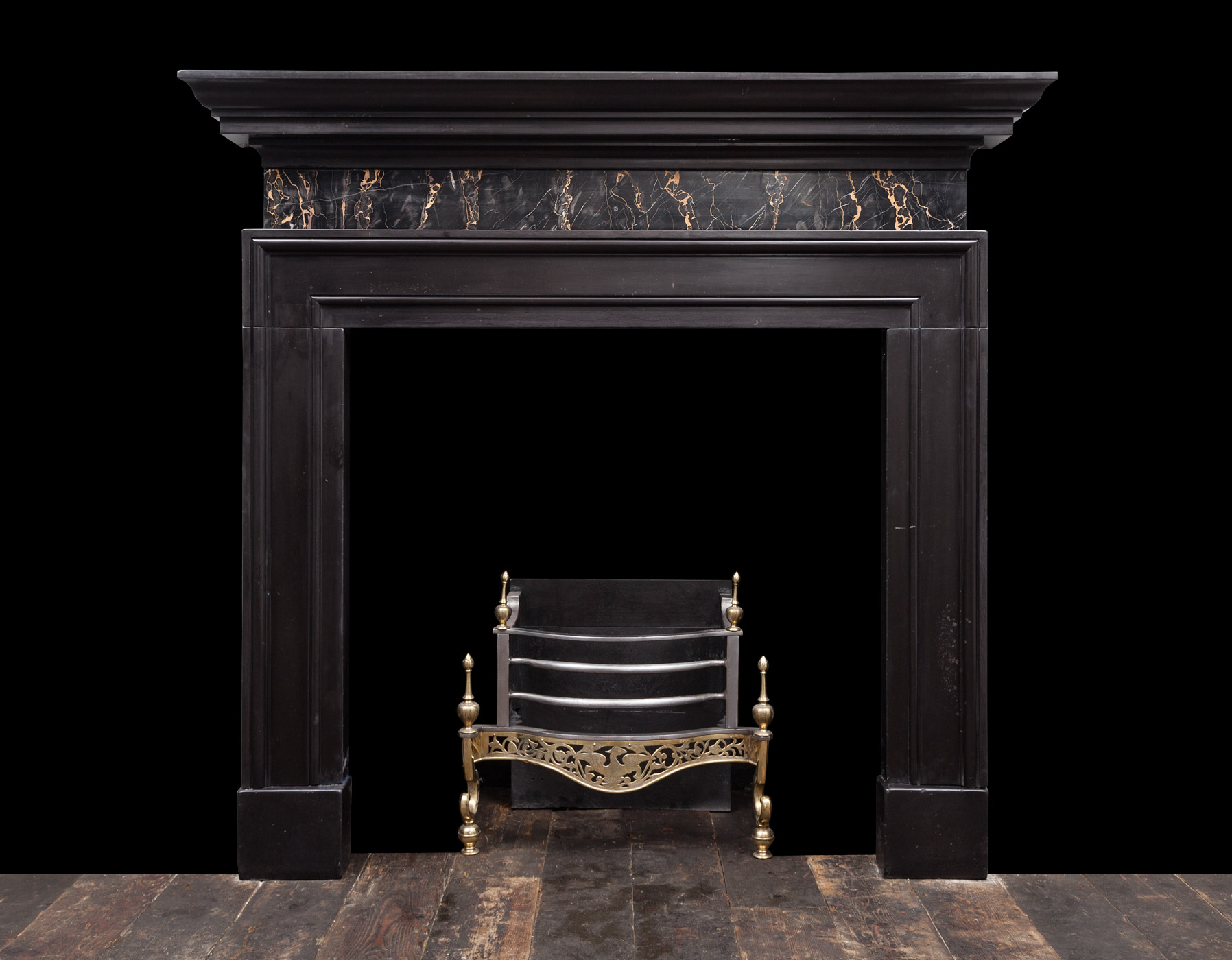 Marble Fireplace – 19342