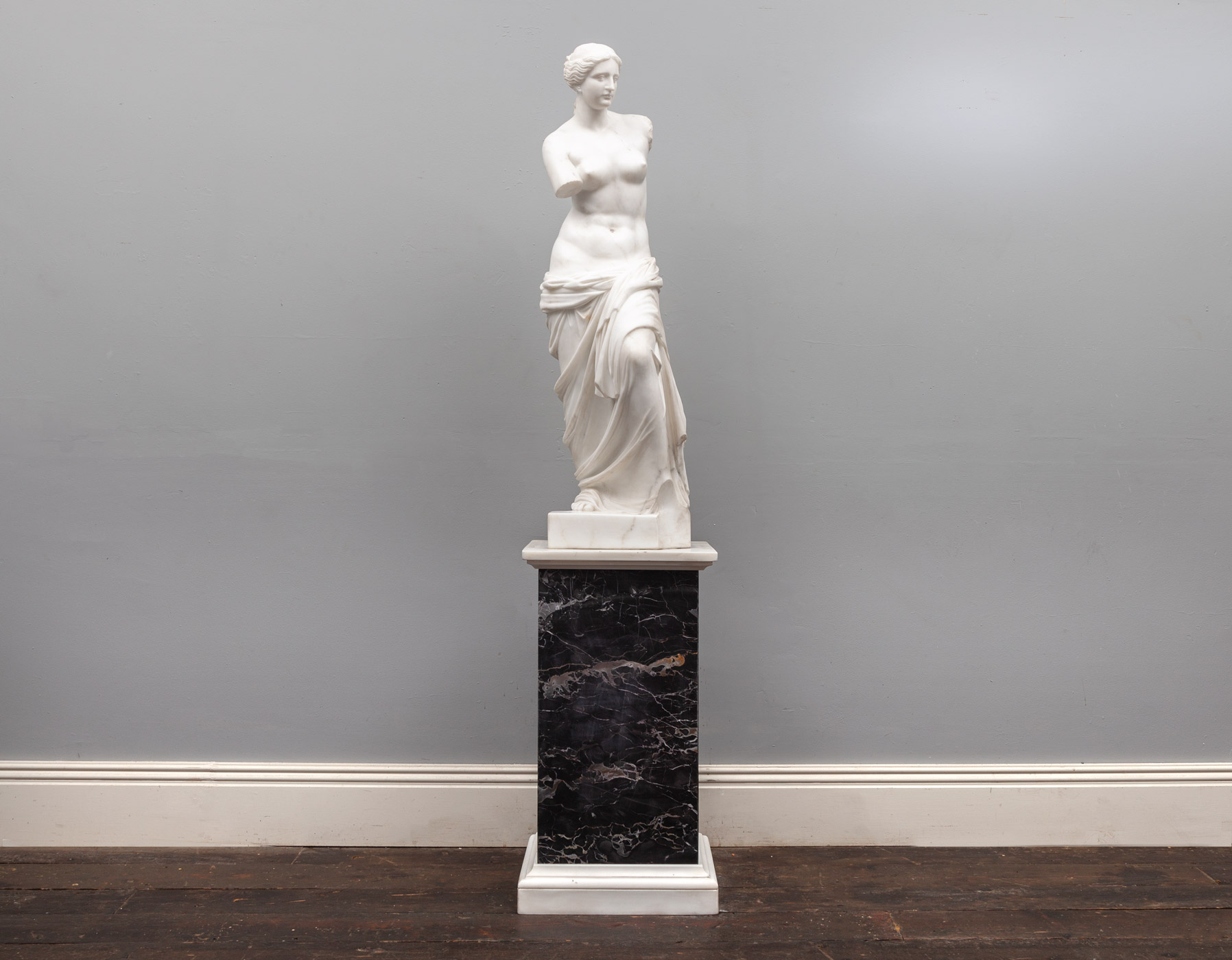 Venus de Milo – SC024