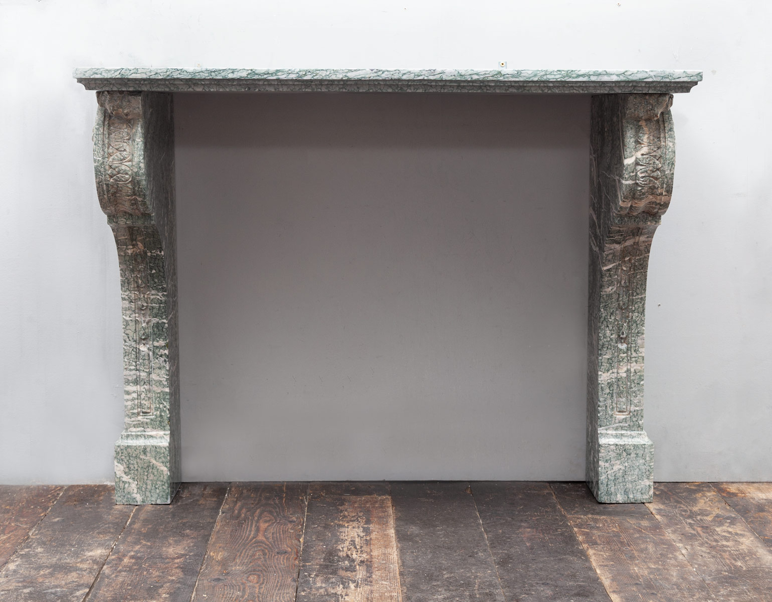 Console Table – AF108