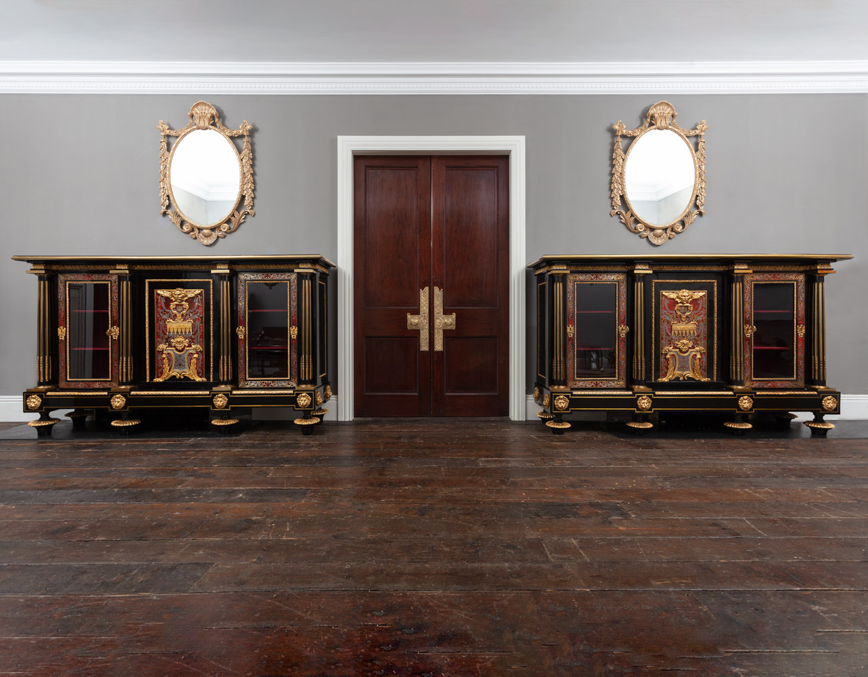 Kilkenny Cabinets – AF116