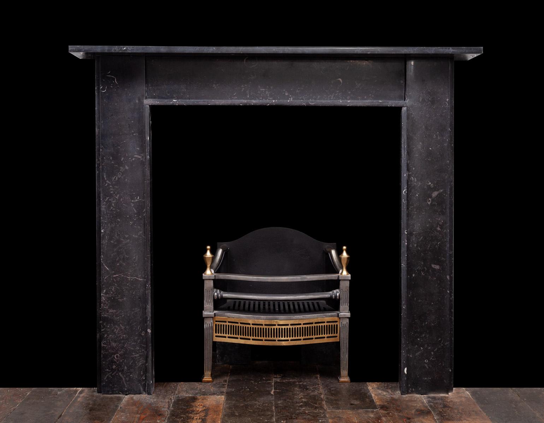 Kilkenny Fireplace – 19387