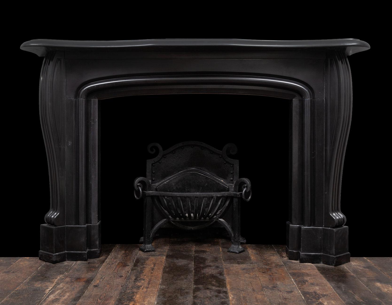 Black Marble – 19408