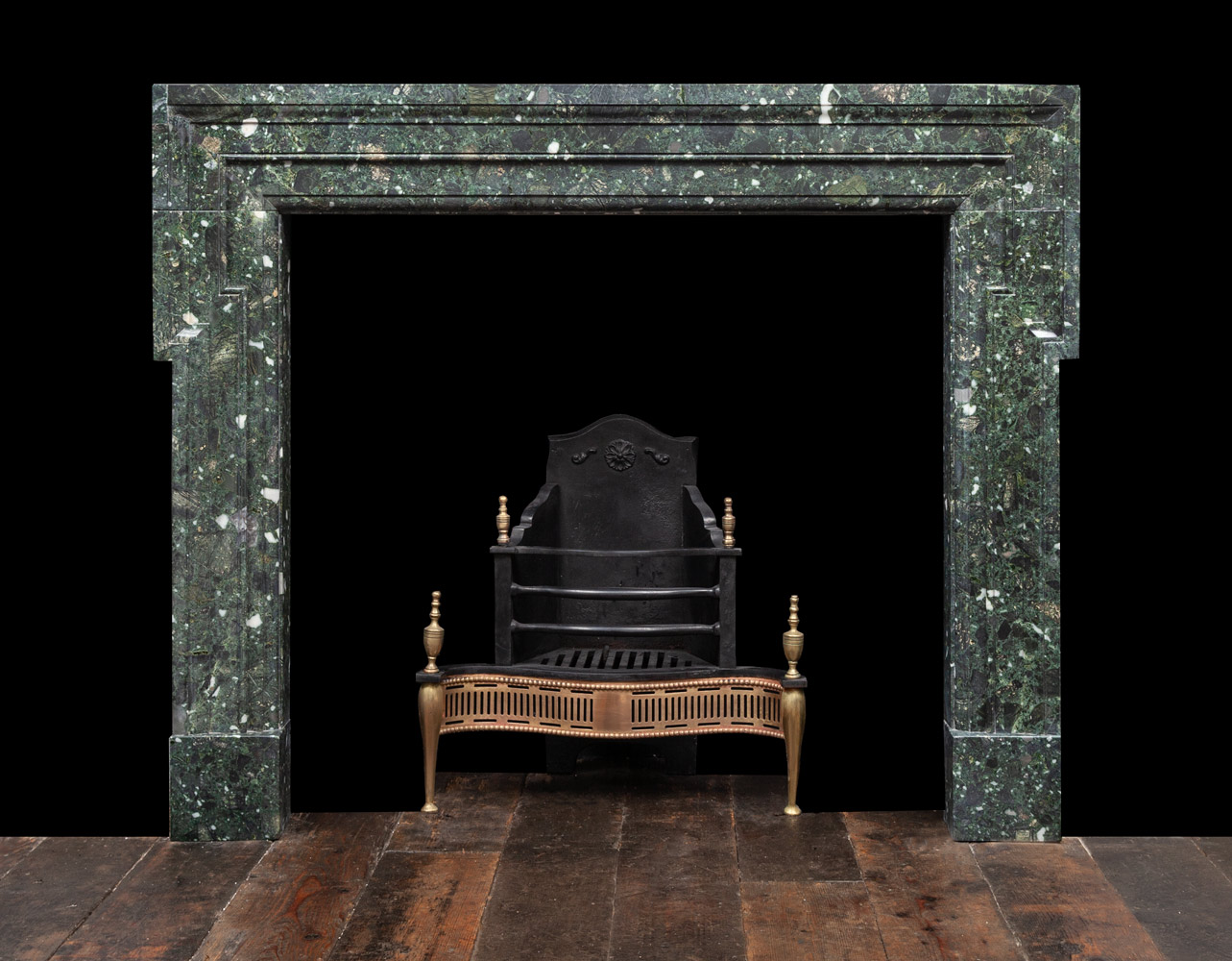 Marble Fireplace – 19413
