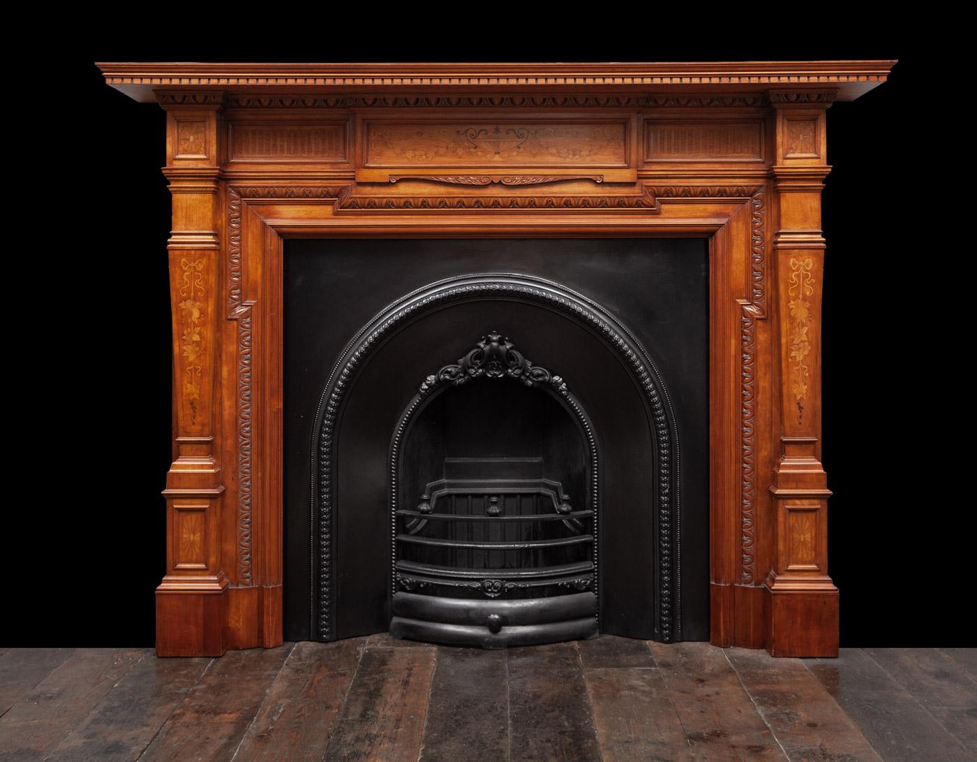Wood – W146