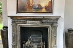 antique-cast-iron-fireplace