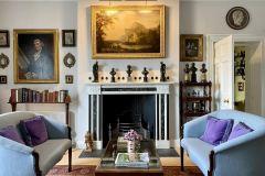 regency-fireplace