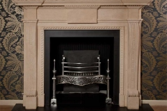 The London made in Bathstone by Ryan & Smith