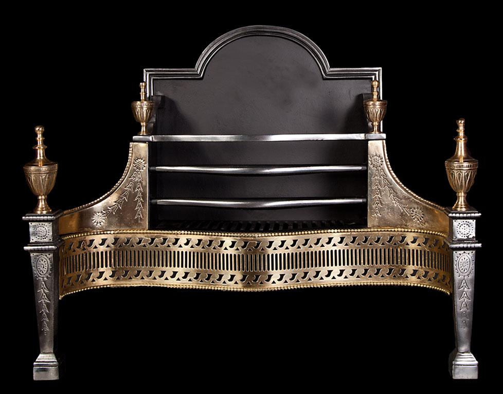 Dorchester (brass)
