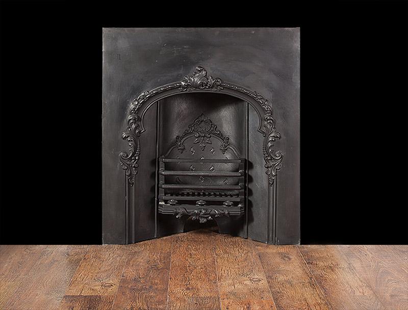 Antique Insert – AG056