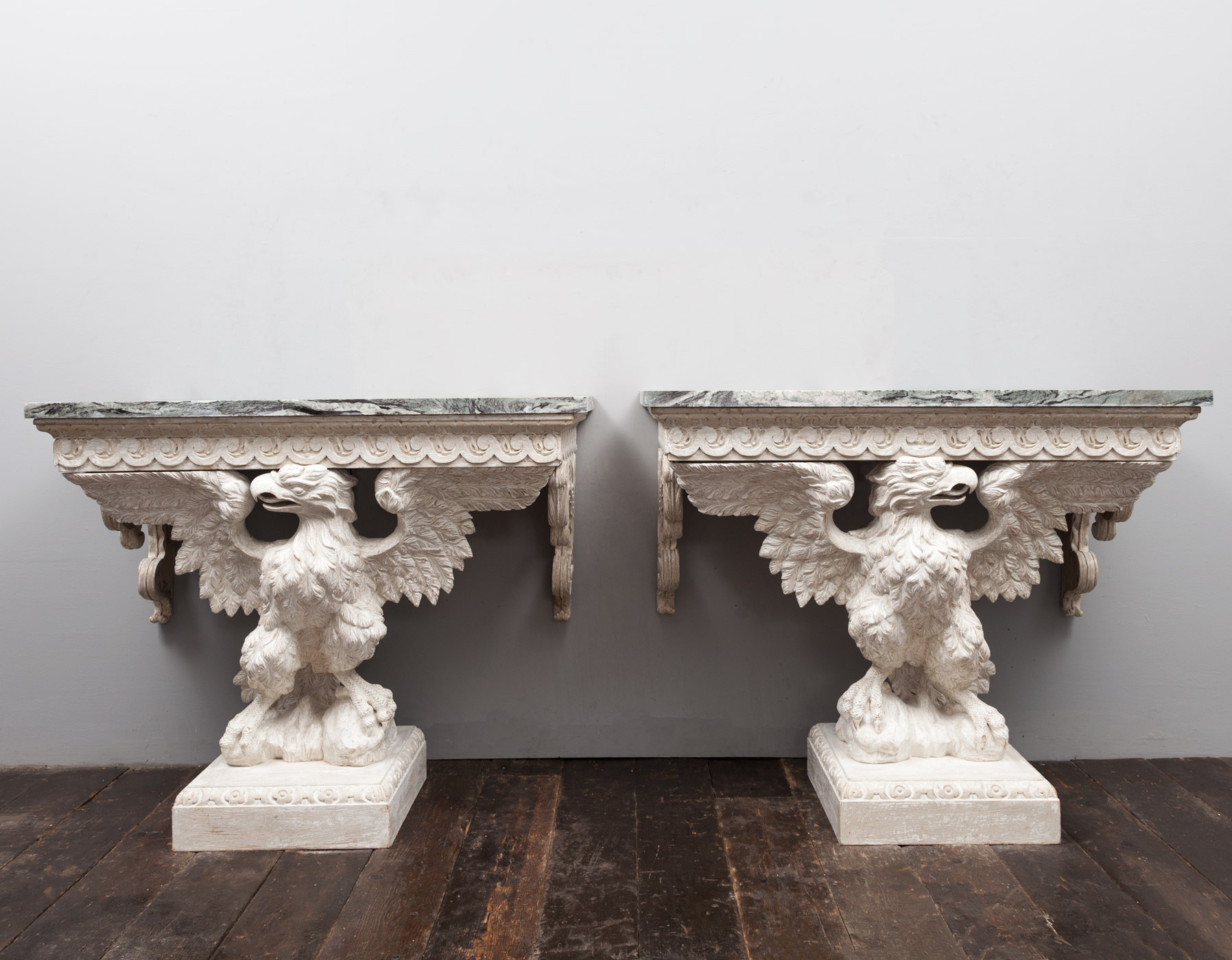 Console Tables – AF083