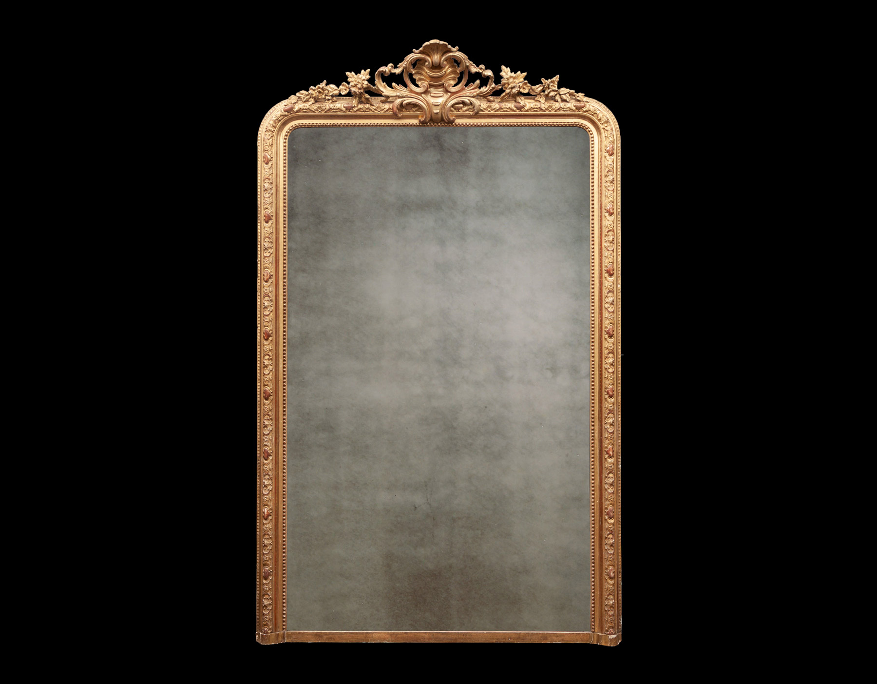 Antique Mirror – AF100
