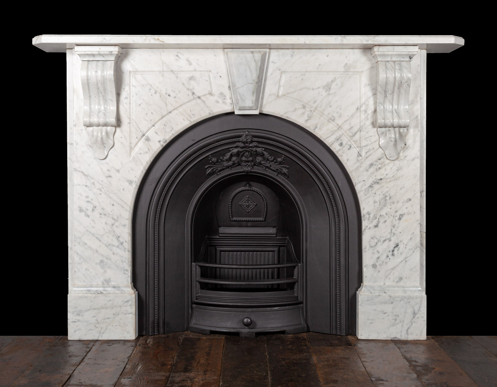 Carrara arch – 19449