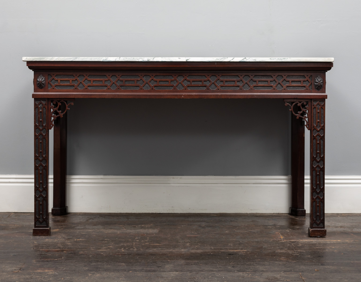 Console Table – AF149