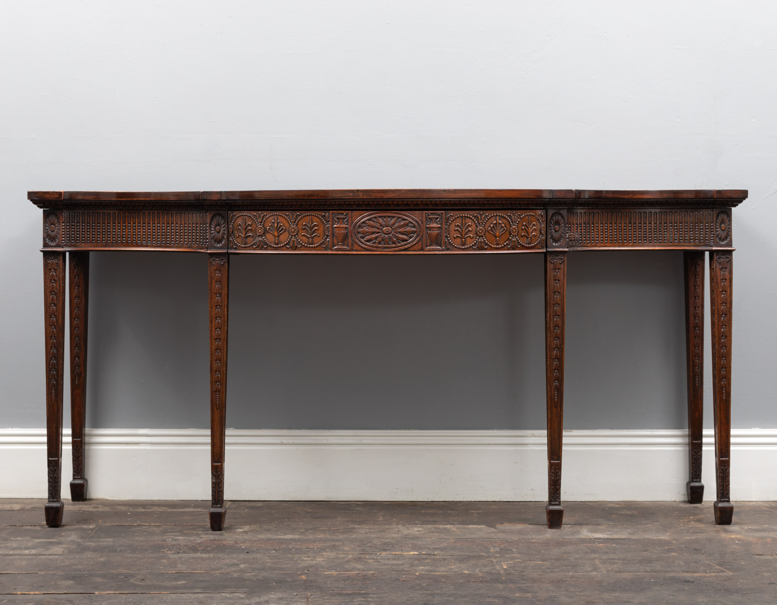 Console Table – AF153